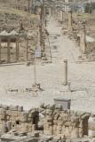Jordan Jerash 2013 0773.jpg