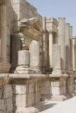 Jordan Jerash 2013 0780.jpg