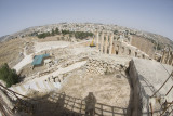 Jordan Jerash 2013 0788.jpg