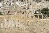 Jordan Jerash 2013 0797.jpg