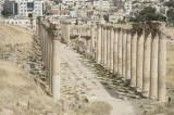 Jordan Jerash 2013 0800.jpg