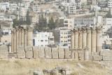 Jordan Jerash 2013 0826.jpg