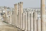 Jordan Jerash 2013 0829.jpg