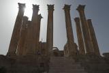 Jordan Jerash 2013 0836.jpg