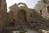 Jordan Jerash 2013 0837.jpg