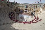 Jordan Jerash 2013 0857.jpg