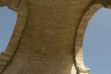 Jordan Jerash 2013 0875.jpg