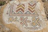 Jordan Tell Elias 2013 1074.jpg