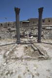 Jordan Um Quais 2013 1231.jpg