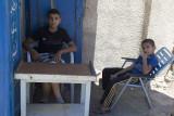 Jordan Madaba 2013 1311.jpg