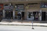 Jordan Madaba 2013 1313.jpg