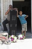 Jordan Madaba 2013 1317.jpg