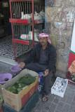 Jordan Madaba 2013 1324.jpg