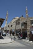 Jordan Madaba 2013 1332.jpg