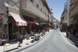 Jordan Madaba 2013 1336.jpg