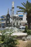 Jordan Madaba 2013 1337.jpg