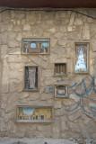 Jordan Madaba 2013 2588.jpg