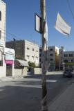 Jordan Madaba 2013 2939.jpg