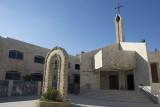 Jordan Madaba 2013 2941.jpg