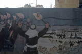 Jordan Madaba 2013 2943.jpg