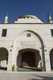Jordan Madaba 2013 2946.jpg