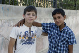 Jordan Madaba 2013 2948.jpg
