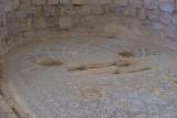 Jordan Umm er-Rasas 2013 2778.jpg