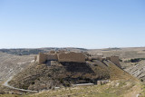 Jordan Shobak Castle 2013 2406.jpg