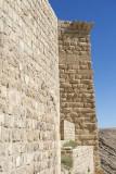 Jordan Shobak Castle 2013 2408.jpg