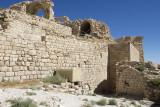 Jordan Shobak Castle 2013 2409.jpg