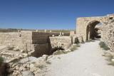 Jordan Shobak Castle 2013 2410.jpg