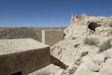 Jordan Shobak Castle 2013 2412.jpg