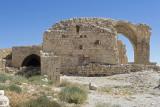 Jordan Shobak Castle 2013 2415.jpg