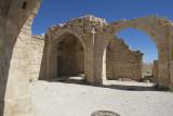 Jordan Shobak Castle 2013 2416.jpg