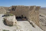 Jordan Shobak Castle 2013 2417.jpg