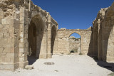 Jordan Shobak Castle 2013 2418.jpg