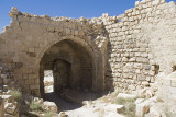 Jordan Shobak Castle 2013 2419.jpg