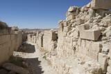 Jordan Shobak Castle 2013 2422.jpg