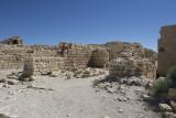 Jordan Shobak Castle 2013 2425.jpg