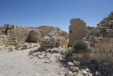 Jordan Shobak Castle 2013 2426.jpg