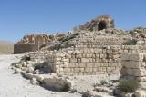 Jordan Shobak Castle 2013 2428.jpg