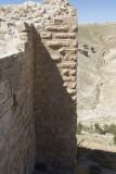 Jordan Shobak Castle 2013 2429.jpg
