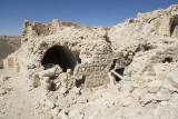 Jordan Shobak Castle 2013 2430.jpg