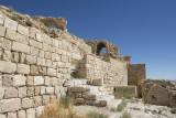 Jordan Shobak Castle 2013 2431.jpg