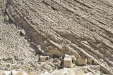 Jordan Shobak Castle 2013 2434.jpg