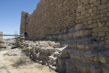 Jordan Karak Castle 2013 2468.jpg