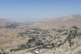 Jordan Karak Castle 2013 2470.jpg