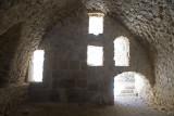 Jordan Karak Castle 2013 2473.jpg