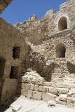 Jordan Karak Castle 2013 2474.jpg