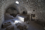 Jordan Karak Castle 2013 2480.jpg